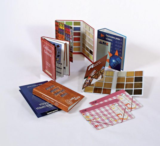muestrarios-carpetas