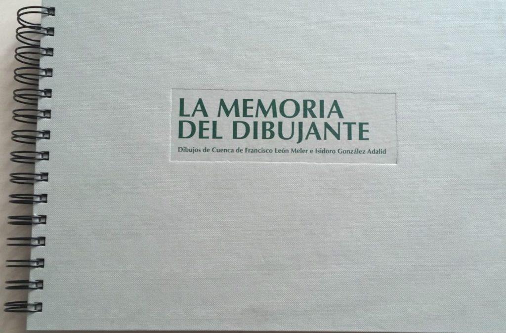 La Memoria del Dibujante
