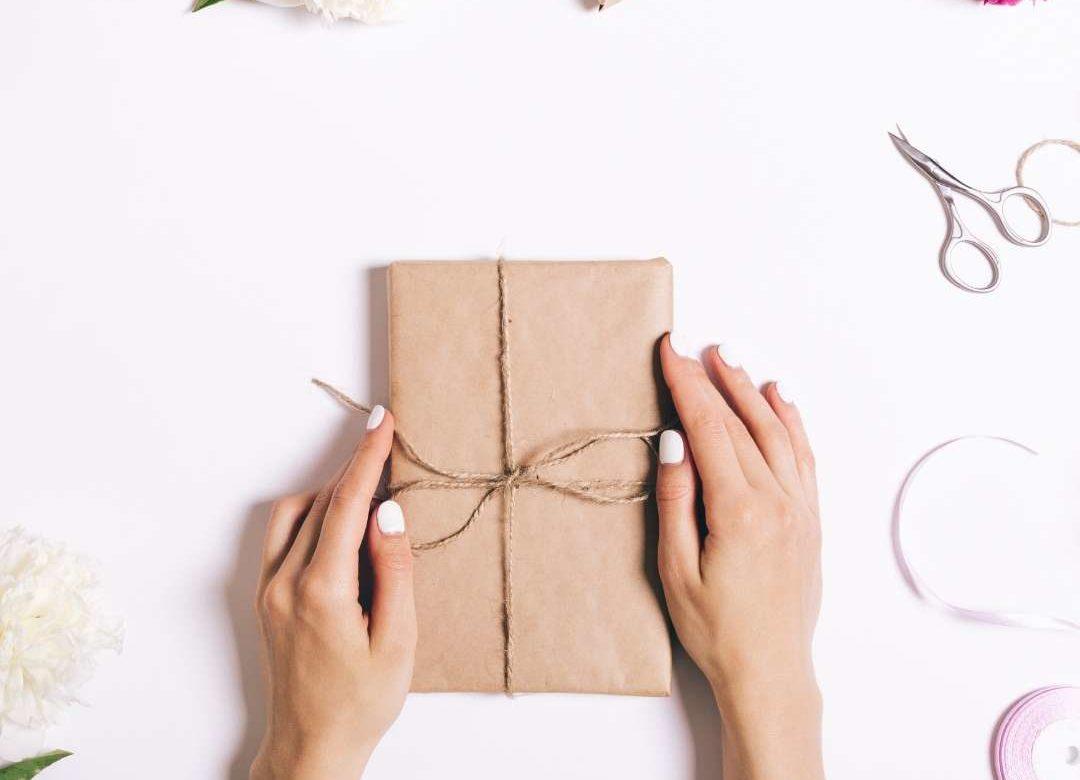 ¿Para qué sirve el Packaging?