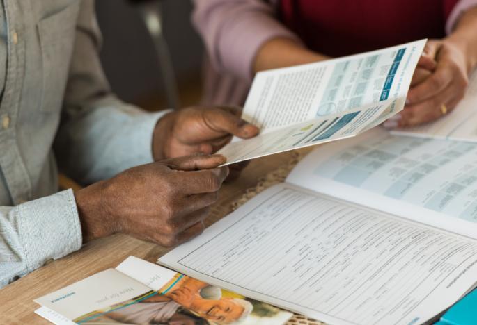 Los 9 errores más comunes del Marketing impreso y cómo evitarlos